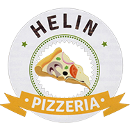 Helin Pizzeria